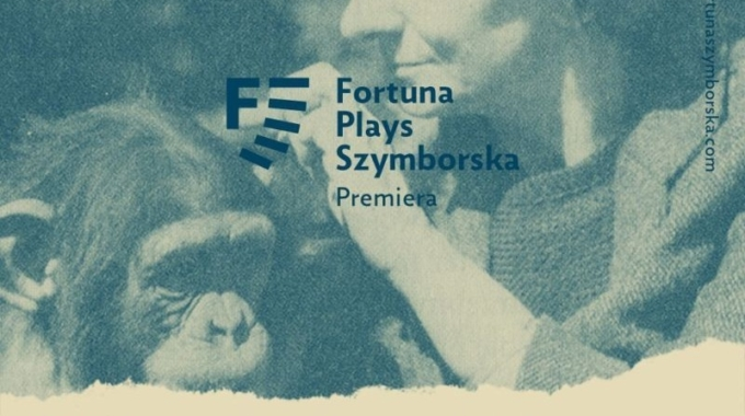 Fortuna plays Szymborska